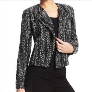 Cabi Tweed Jacket